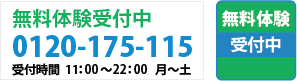 0120175115